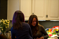 20101125-Thanksgiving-17